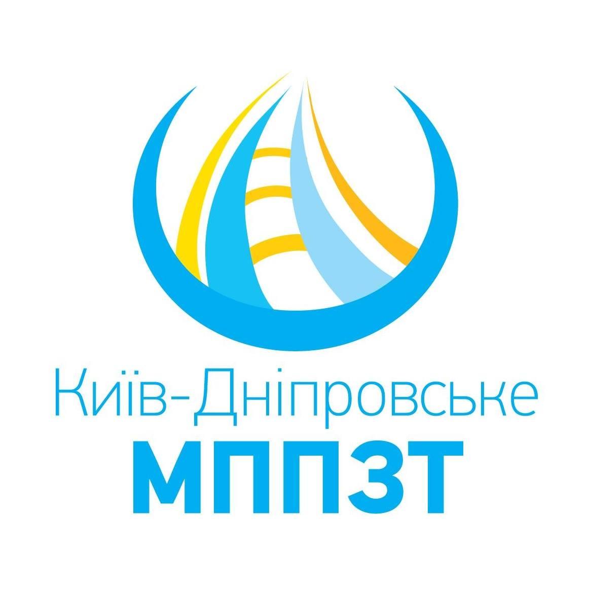 АМКУ зобов'язав ПрАТ «Київ-Дніпровське МППЗТ» припинити порушення |  Антимонопольний комітет України